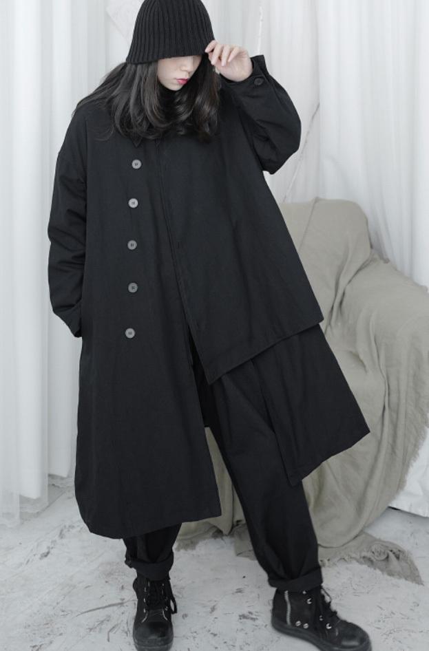 Куртка «ELNOGAN»