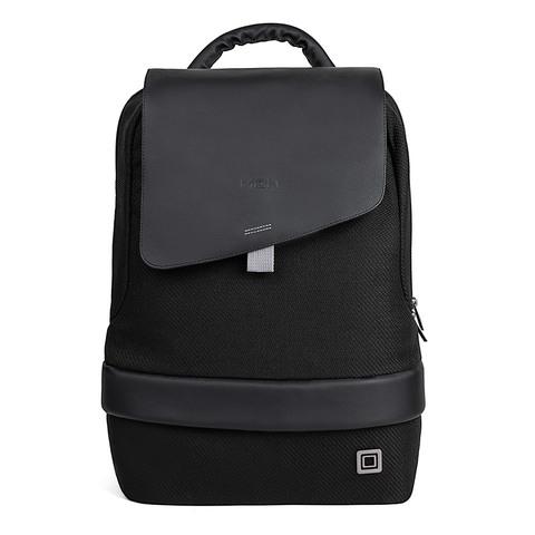 Рюкзак Backpack Black 2021