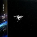 Karen O, Danger Mouse / Lux Prima (LP)