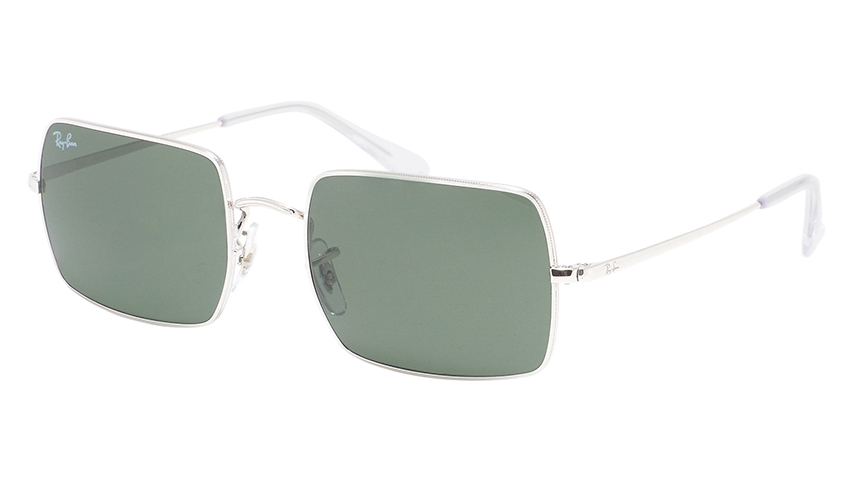 Rectangle RB 1969 9149/31