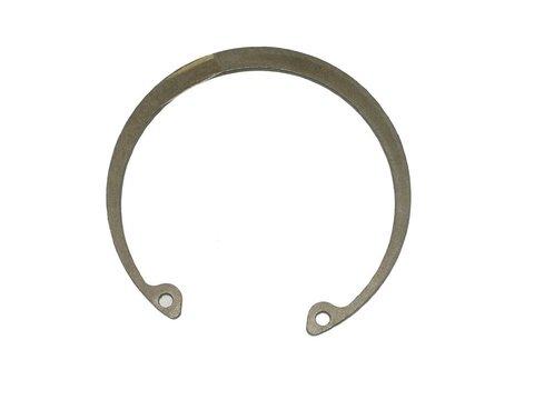 кольцо стопорное заднее вала привода заднего моста РК Dymos  3163-80-1802286-00