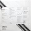 Cream / Live Cream, Volume II (LP)