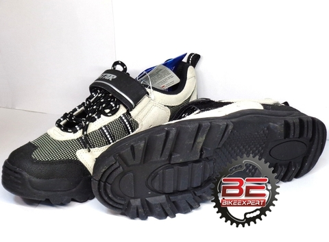 velotufli-exustar-e-sm820
