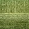 Пряжа Пехорка Австралийский меринос 252  (Зел.горошек)