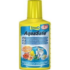 Кондиционер для подготовки воды аквариума, Tetra Betta AquaSafe, 100 мл