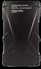 hasvik jp12A пусковое устройство обратная сторона