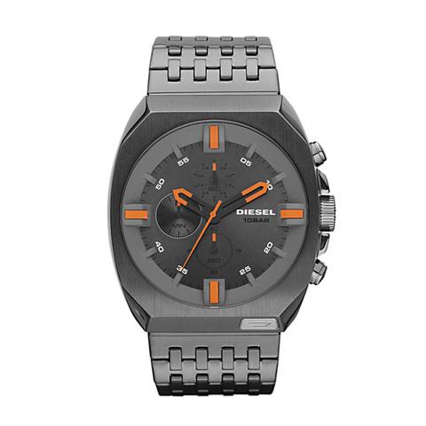 Купить Наручные часы Diesel DZ4264 по доступной цене