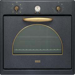 Встраиваемый духовой шкаф Franke CM 85 M GF