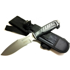 Нож Взмах-4, 652-548821, Нокс