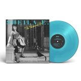 Sheila E / The Glamorous Life (Limited Edition)(Coloured Vinyl)(LP)