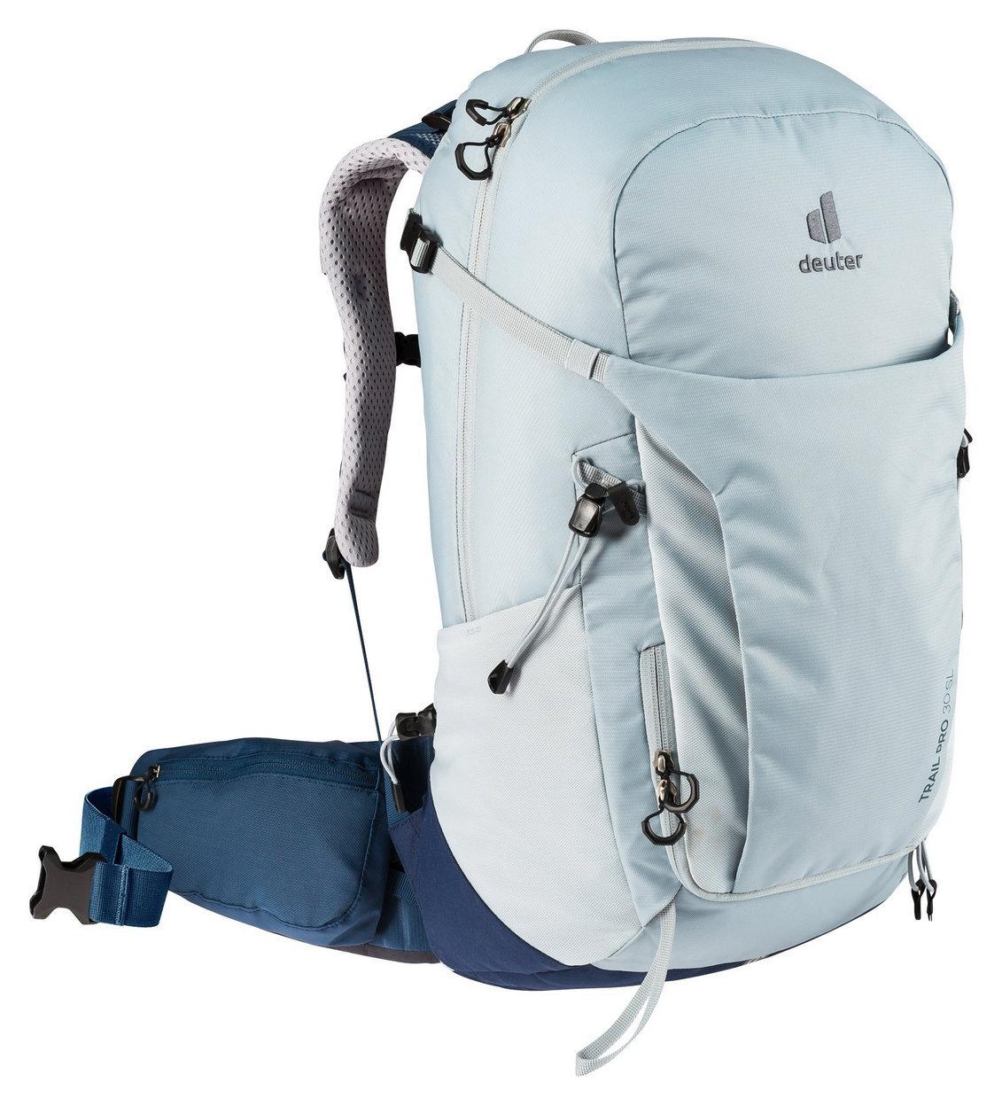 Новинки Рюкзак Deuter Trail Pro 30 SL (2021) 3441021-4328-Trail_Pro_30_SL-d00.jpg