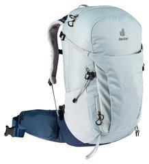 Рюкзак Deuter Trail Pro 30 SL (2021)