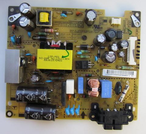 EAX65035501(1.0)