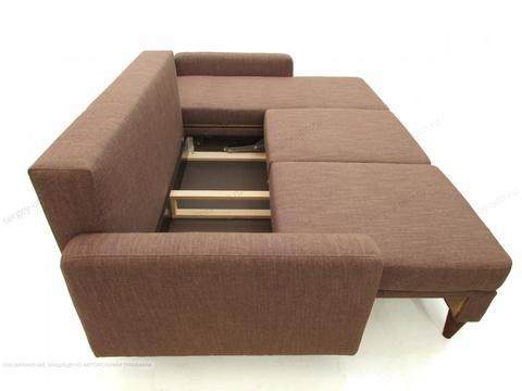 Угловой диван Джой