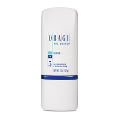 Блендер крем для улучшения тона кожи с витамином С и Е Blend FX, Obagi Medical, 57 гр.