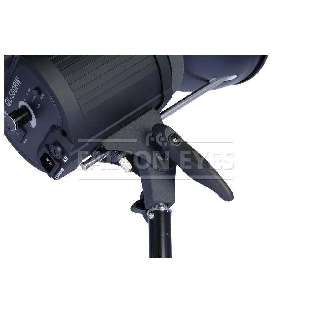 Falcon Eyes QLBK-500