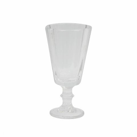 Рюмка хрустальная Алмаз, 35 г