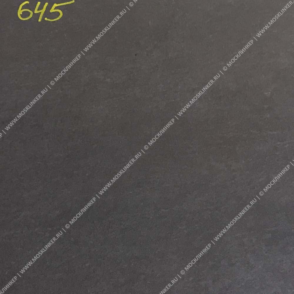 Stroeher - Keraplatte Asar 645 giru 340x294x12 артикул 9350 - Клинкерная ступень - флорентинер
