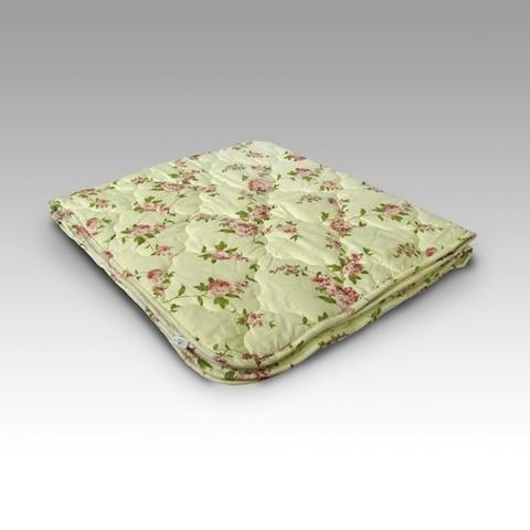 Детское одеяло Cotton Line