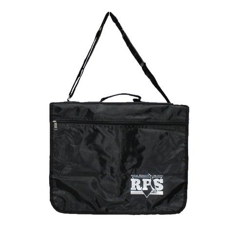Портплед RPS (черный)