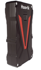 hasvik jp12A пусковое устройство для запуска авто