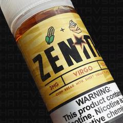 Zenith VIRGO