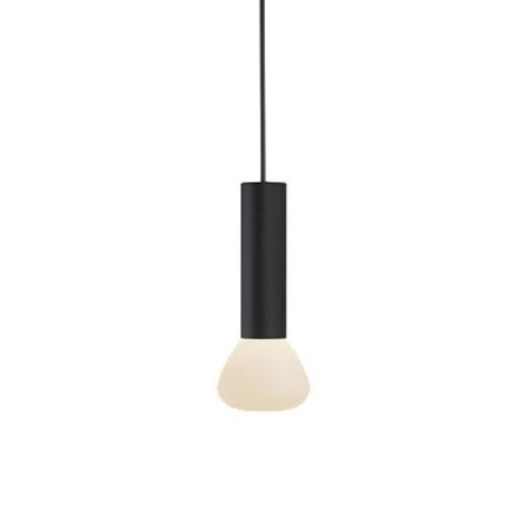 Подвесной светильник копия Parc 01 by Lambert & Fils