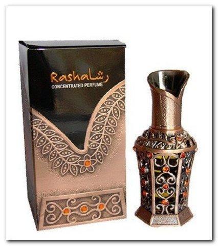 RASHA / Раша 12мл