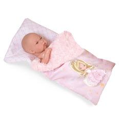 DeCuevas Кроватка для куклы серии