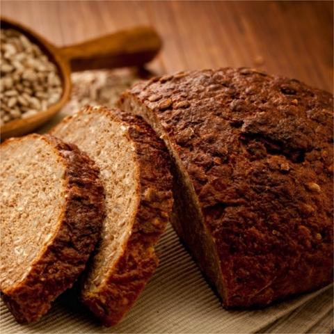 Хлеб Посольский 350 гр
