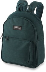 Рюкзак Dakine Essentials Pack Mini 7L Juniper
