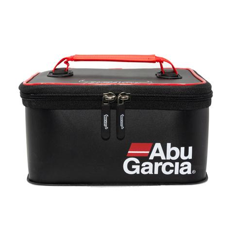 Сумка Abu Garcia Beast Pro Eva Accessory Bag M (1532343)