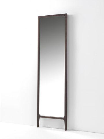 Зеркало Rimmel, Италия