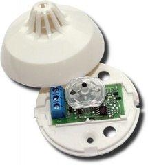 Датчик огня (тепловой) ИП 101-3А-А3R Извещатель пожарный тепловой максимально-дифференциальный