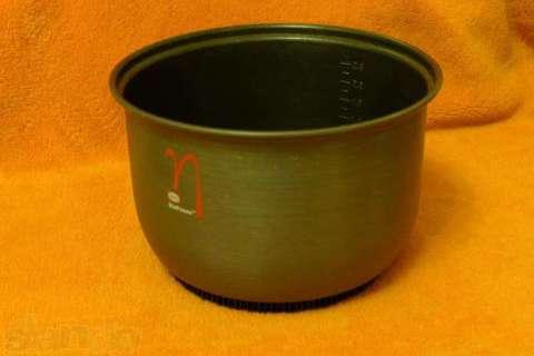 Картинка котелок Primus EtaPower pot 2.9 L  - 5