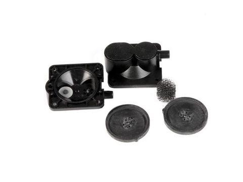 Ремкомплект для Silenta Pro 4800
