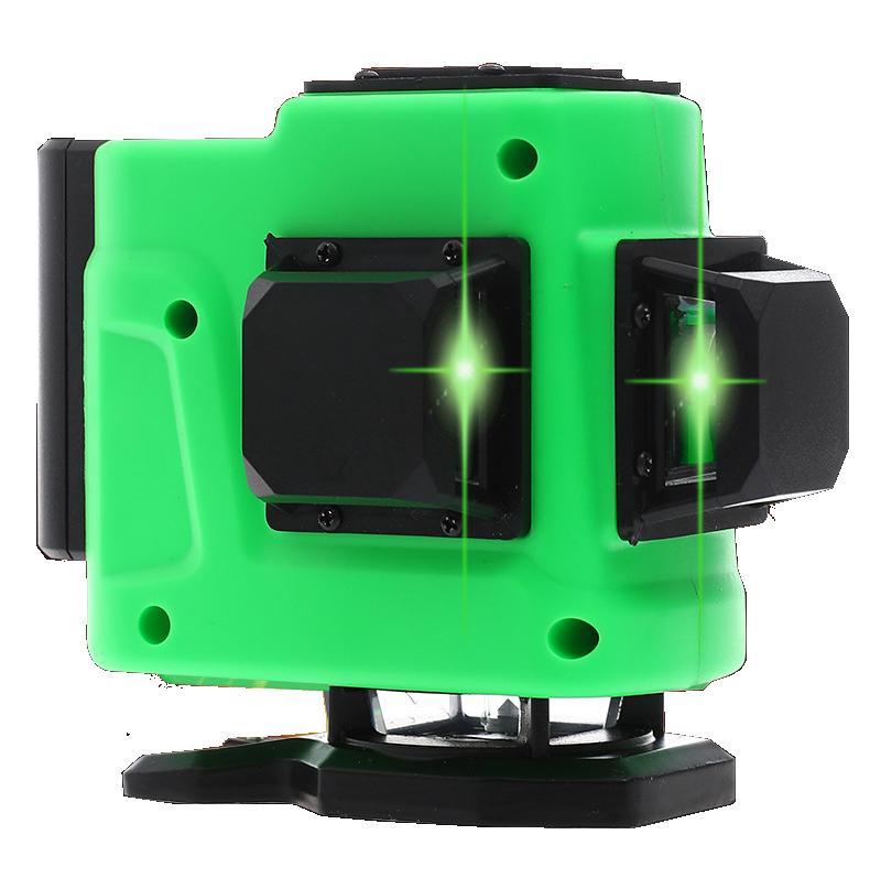Лазерный уровень FARRTRAN Лазерный уровень DEKO 12 зеленых лучей(нижний горизонт) 1232323123232.png