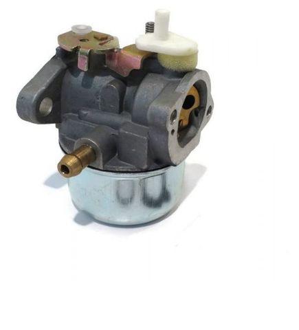 Карбюратор  Daewoo DLM 45SP