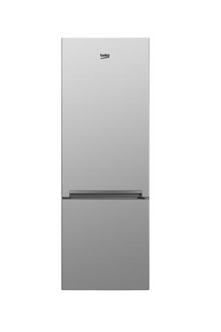 Холодильник Beko RCSK250M00S