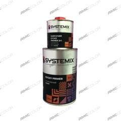Systemix