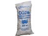 Соль таблетированная, 25 кг