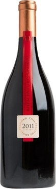 Вино красное сухое «Цимлянский Гран Резерв» 0,75 л