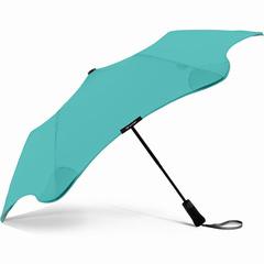 Зонт складной BLUNT Metro 2.0 Mint