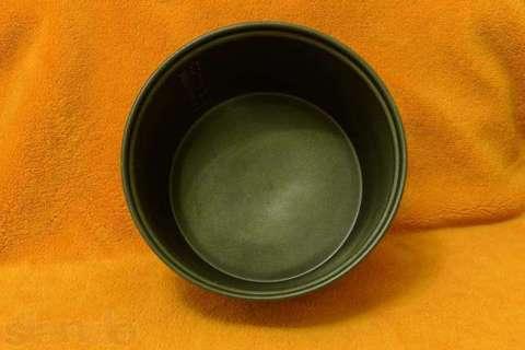 Картинка котелок Primus EtaPower pot 2.9 L  - 6