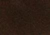 бронза-коричневый металл