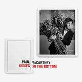 Paul McCartney / Kisses On The Bottom (RU)(CD)