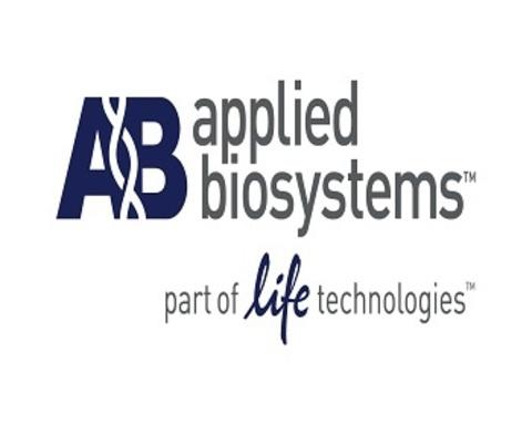 Набор реактивов BigDye Terminator v3.1 Cycle Sequencing Kit для автоматического секвенирования ДНК на 1000 реакций /Applied Biosystems (Life Technologies)