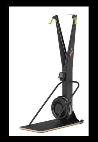 Лыжный тренажер UG-CP 002