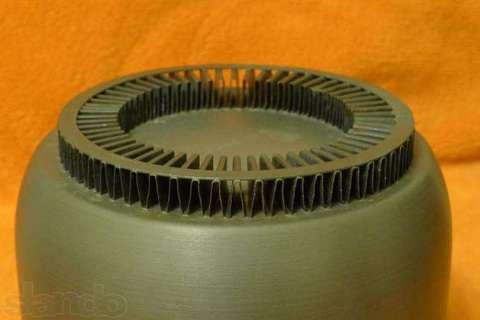 Картинка котелок Primus EtaPower pot 2.9 L  - 7
