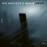 Nik Bartsch's Ronin / Awase (2LP)